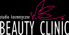 logo beautyclinic