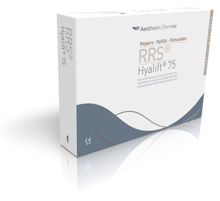 RRS-Hyalift-75-Proactive